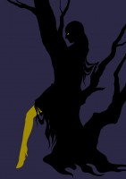 http://goszczynska.com/files/gimgs/th-1_00-witch.jpg