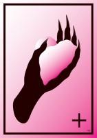 http://goszczynska.com/files/gimgs/th-1_02-HEART.jpg