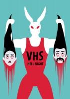 http://goszczynska.com/files/gimgs/th-1_VHS-HELL.jpg