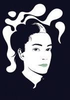 http://goszczynska.com/files/gimgs/th-1_goszczynska-autoportret.jpg